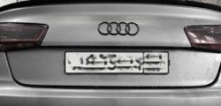 Ремонт DSG Audi A6 C7 DL501 (0B5) (замена сцепления и соленоидов мехатроника)