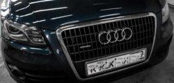 Срочный ремонт мехатроника DSG Audi Q5 (S-Tronic DL501)